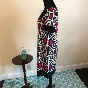 Tiana B. Dresses - Tiana B. Silky straight dress-